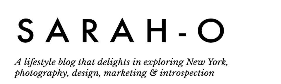 sarah ong nyc logo