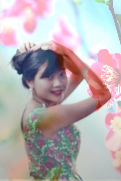 DSC_3975x-floral